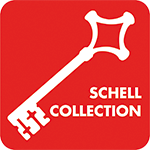 Schell Collection